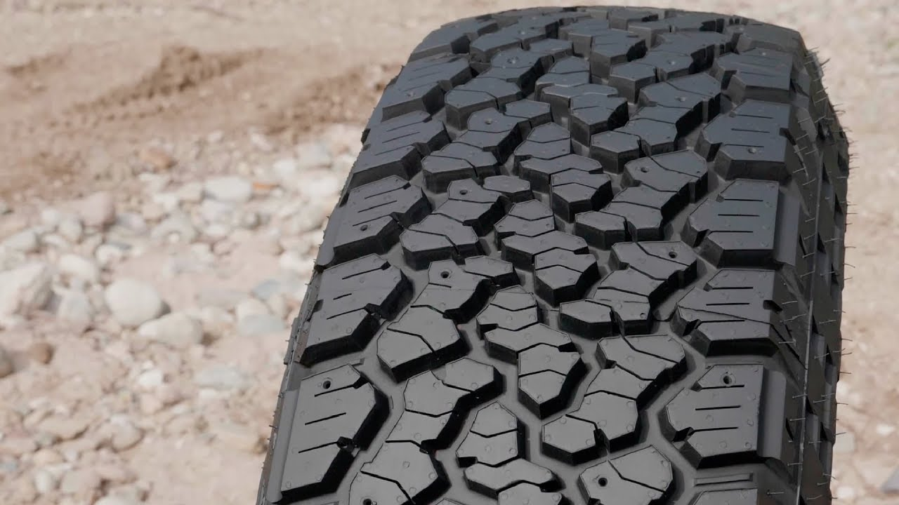 55 225 Tires 17 Studded