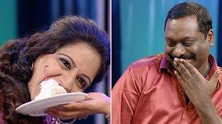 Onnum Onnum Moonu Season 2 I Ep 65 - With Akhila Anand and Jassie Gift I Mazhavil Manorama