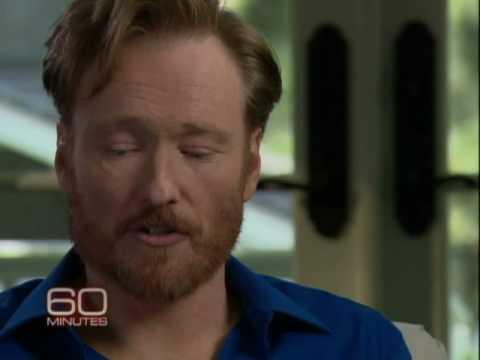 Extra: Conan O'Brien & Jay Leno