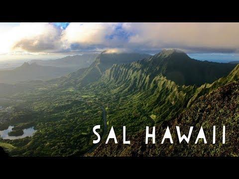 Hawaii 13: Grooms Day