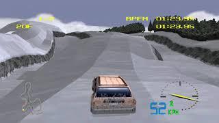 test drive off road 3