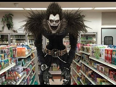 Los disfraces de halloween mas originales del mundo - YouTube