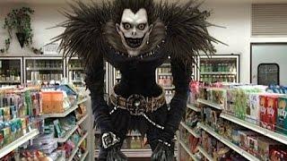 los-disfraces-de-halloween-mas-originales-del-mundo