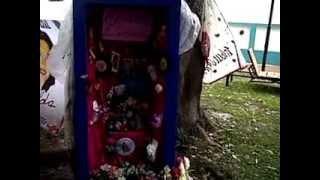 Baixar GILDA LA MILAGROSA HOSPITAL MUÑIZ SANTUARIO  7 ABRIL 2014