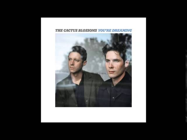 the-cactus-blossoms-if-i-cant-win-audio-west-country