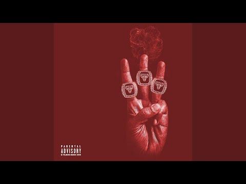 Irri (feat. Lil B)
