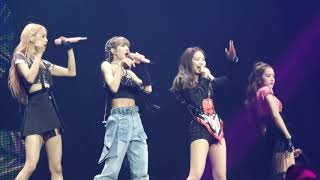 Download Blackpink live in Berlin - Kiss and Make Up