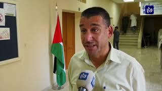 تحديات ونجاحات للنظام التعليمي الفلسطيني