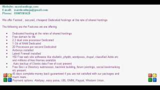 web hosting in pakistan , web hosting pakistan