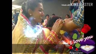 Lota pani of Anuj Bushan Ekka (chainpur gumla)