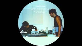Wolf + Lamb - Therapist feat. Smirk (Original Mix)