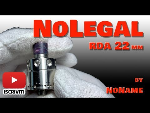 nolegal-rda-22-mm.-by-noname