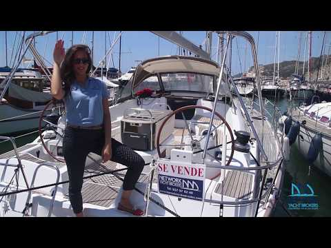 MARINA DAY 2017 Port Ginesta Barcelona