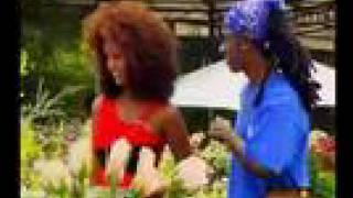 Johnny raga - Abeshawi (Ethiopian Music )
