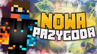 ⭐ Zaczynam przygodę z Minecraftem  Mój pierwszy SKIN!
