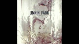 Linkin Park - Lost In The Echo (Official instrumental)