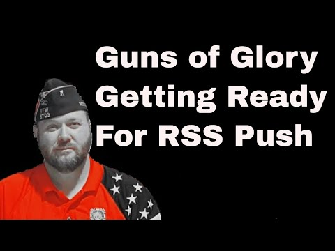 Download Video SpineBreaker The Rogers Raiders Guns Of Glory