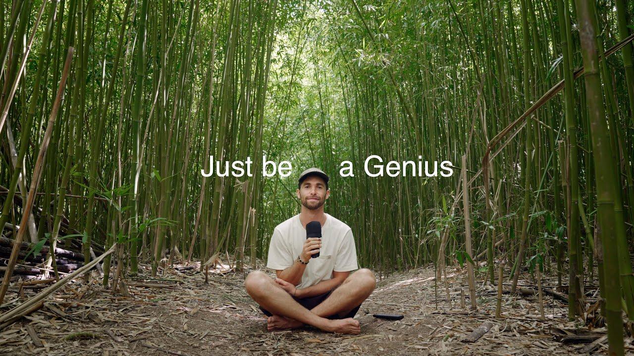 Genius Video Ideas