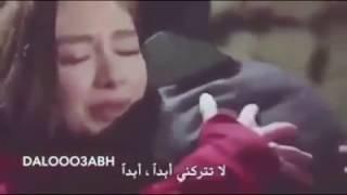 نور الزين مو حالفين انضل سوة