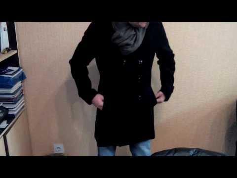 Презентация детской одежды Deux par Deuxиз YouTube · С высокой четкостью · Длительность: 3 мин28 с  · Просмотры: более 11.000 · отправлено: 11.04.2011 · кем отправлено: KidsstyleRu