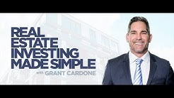 How to Calculate NOI - Real Estate Investing Made Simple with Grant Cardone