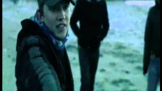 Класс (2007) Трейлер