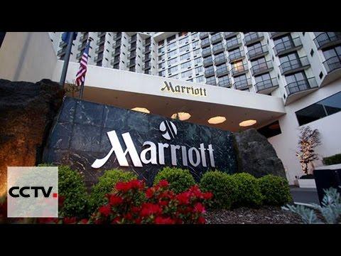 Mariott International va construire 5 hôtels en Afrique du Sud