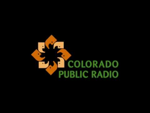 Colorado Public Radio on World Singing Day