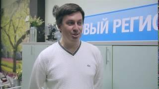 """Отзыв с предпоказа сериала """"Ольга"""""""