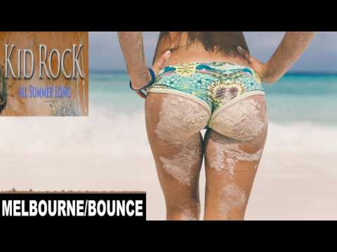 Kid Rock - All Summer Long (TuneSquad Bootleg)