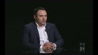 IT 360 - Сабир Алиев