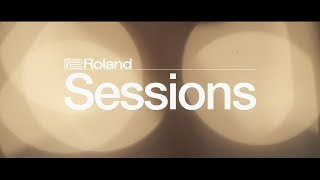 Roland Sessions: