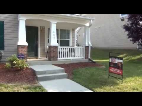 Beautiful 3b/2.5b Home For Sale - High Point, NC