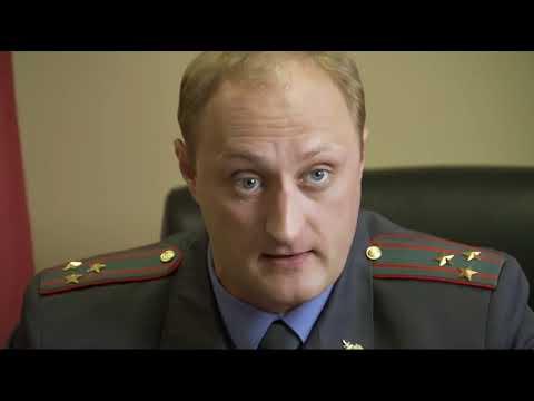 ПРЕМЬЕРА 2018 ПОРВАЛА ЮТУБ - ВОЗВРАЩЕНИЕ УБИЙЦЫ - Русские детективы 2018 новинки, фильмы 2018 HD