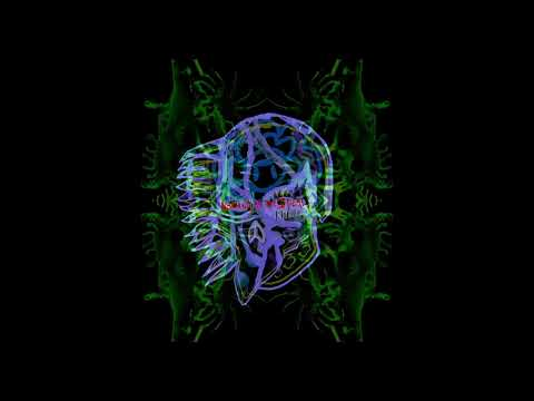 """All Them Witches - """"Saturnine & Iron Jaw"""" [Audio Only]"""