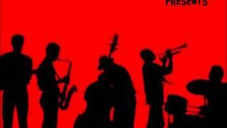 Frank Ocean  - Lost  (Jazz Instrumental)
