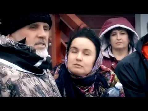 """Конноспортивный праздник """"Золото Алтая"""". Белокуриха"""