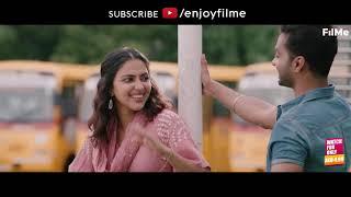 Watch Kutty Story Full Movie on FilMe