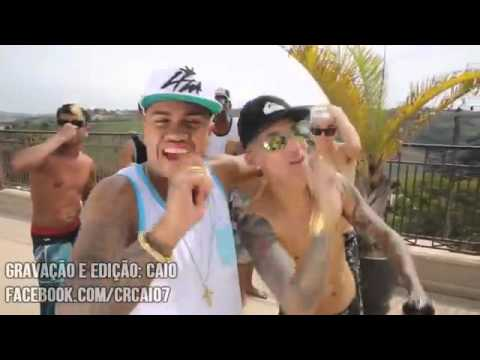 MEDLEY 2016 - MC Léo da Baixada, MC Davi,MC Kevin, MC Hariel, MC PH, MC Phe Cachorreira