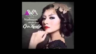 Video Iva lola Feat Nurbayan Ojo KuatirJangan Kuatir Single Musik Dangdut Terbaru download MP3, 3GP, MP4, WEBM, AVI, FLV Maret 2018