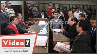 تأييد حبس أحمد موسى سنتين وغرامة 20 ألف لسب الغزالى حرب