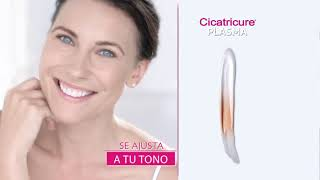 CICATRICURE Plasma Facial Cream 1 Fluid Ounce