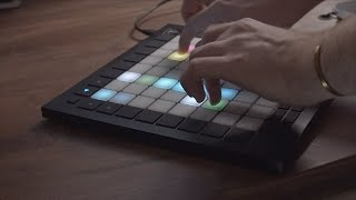 Launchpad Pro MK3 Review // A Visual Performer's Perspective
