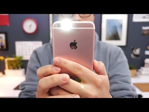 How to take Better Photos with your iPhone!