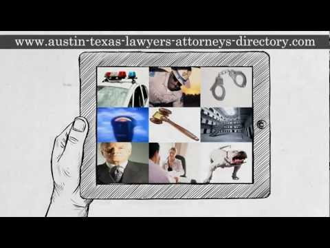 Austin Lawyers