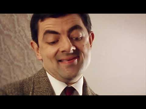 Silly Bean | Funny Episodes | Mr Bean Official