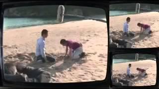 ロックミュージシャンの浜田省吾が、中井貴一主演作「アゲイン 28年目の...