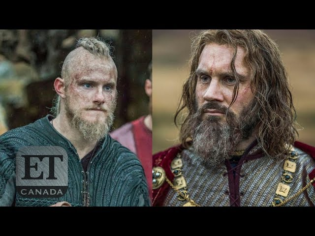 is-rollo-bjorn-s-father-clive-standen-talks-emotional-scene-vikings