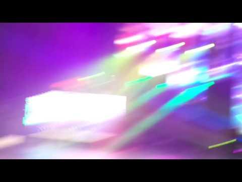 Anirudh Live in Toronto (Enakenna Yaarum Illaye)