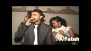 Repeat youtube video DooKh Hadii Aad LeedaHay ! ! Abdi FaTah  Yare By F_Torres